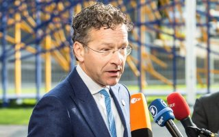 eurogroup-warns-greece-over-review-delays-ex-elstat-chief-amp-8217-s-case