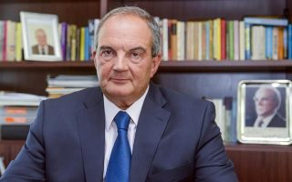 four-to-face-trial-over-karamanlis-plot-allegations