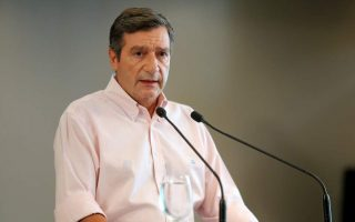 city-s-debts-reduced-by-half-athens-mayor-says