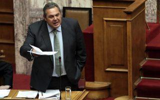 parliament-votes-down-kammenos-probe