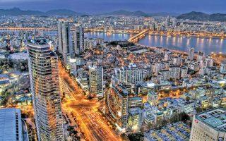 the-pyeongchang-olympics-opening-new-horizons