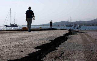 kos-quake-caused-95-million-euros-in-damages