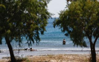 coastal-athens-attracts-bulk-of-investor-interest