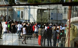 amid-new-spike-in-arrivals-overcrowded-migrant-centers-become-more-tense