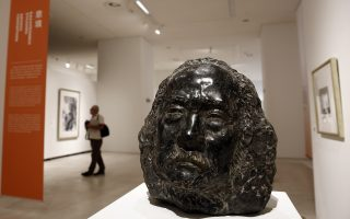 exhibition-of-chinese-art-opens-at-the-national-museum-of-contemporary-art0
