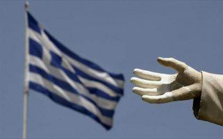faz-analysis-says-greece-may-need-years-to-cover-gap