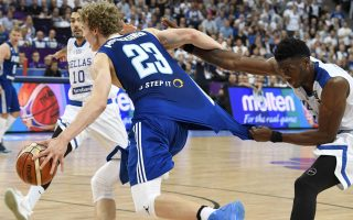 greece-loses-to-finland-faces-make-or-break-match-with-poland