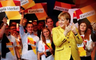 german-vote-to-be-defining-for-greece