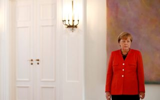 hopes-fade-for-meaningful-eurozone-reform
