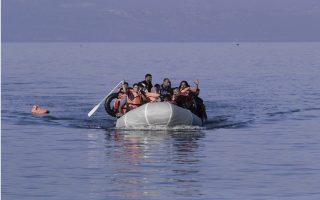 nearly-2-800-migrants-have-arrived-in-greece-so-far-this-month