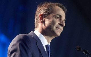 mitsotakis-calls-for-ministry-official-to-quit-over-elliniko