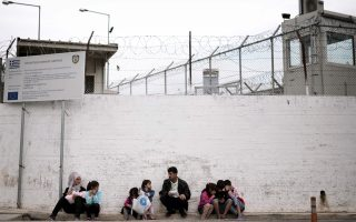 unhcr-urges-action-to-ease-conditions-at-greek-island-camps