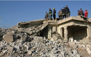 greek-businessmen-helping-in-recovery-of-war-torn-iraqi-city-of-mosul