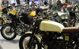 motorcycle-days-athens-september-30-amp-038-october-1
