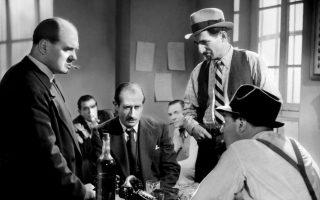 french-comedy-thriller-athens-september-5