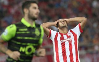 late-goals-not-enough-for-the-reds-against-sporting