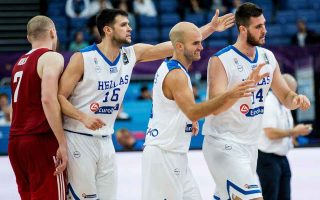 greece-beats-pressure-and-poland-to-qualify