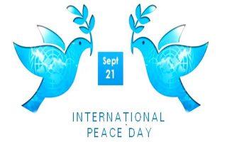 peace-celebration-athens-september-21
