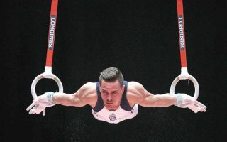 sports-digest-petrounias-favorite-for-worlds-gold