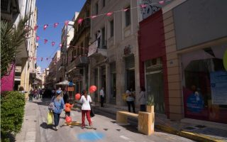 downtown-athens-to-get-two-more-pedestrian-streets