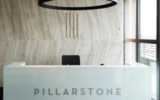 pillarstone-to-tackle-debts-of-notos-kallimanis