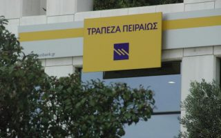 piraeus-ceo-says-audit-findings-firmly-behind-us