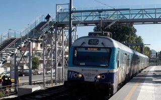 suburban-railway-inaugurating-new-services-on-monday