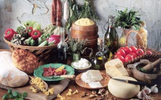 products-of-crete-athens-september-27-amp-8211-october-10