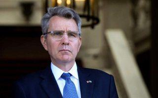 us-ambassador-highlights-northern-greece-amp-8217-s-strategic-role