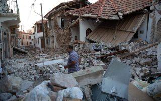 minister-approves-43-million-euros-in-quake-aid-for-lesvos