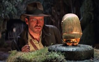 raiders-of-the-lost-ark-athens-september-29