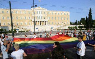 anel-make-u-turn-on-gender-identity-bill