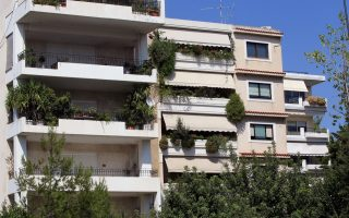 crisis-brings-sea-change-to-greek-housing-market
