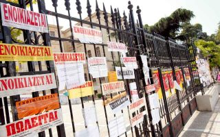 rental-rates-are-on-the-rise-across-the-country