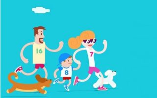 run-with-your-dog-athens-october-1