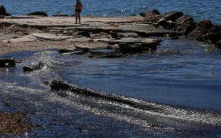 opposition-leader-slams-minister-over-oil-spill