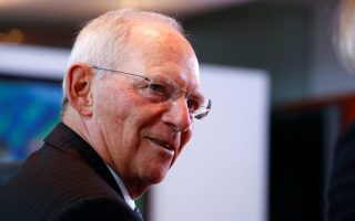 the-different-sides-of-wolfgang-schaeuble