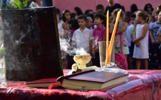 school-starts-on-monday-with-blessing-ceremony