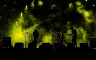 athens-school-festival-athens-september-9