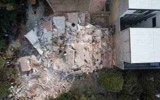 greeks-in-mexico-safe-after-7-1-richter-quake-community-leader-says