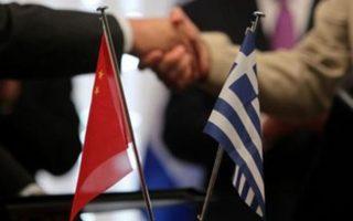 greek-president-praises-sino-greek-ties0