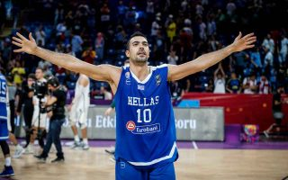 greece-imposes-its-game-on-lithuania