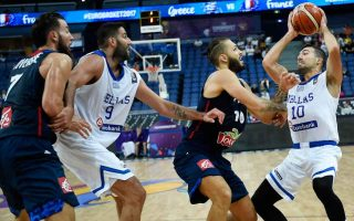 greece-fails-to-meet-french-challenge-at-eurobasket