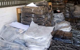 counterfeit-goods-smugglers-alter-tactics