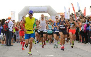 spetses-mini-marathon-spetses-october-6-8