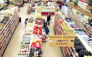 greek-consumer-price-inflation-slows-down-in-august