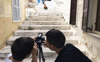 young-film-directors-get-a-head-start-on-syros