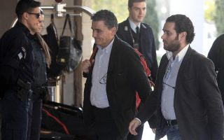 troika-technical-staff-due-back-in-athens-on-monday
