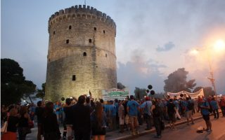 private-sector-amp-8217-s-gsee-planning-rally-at-thessaloniki-international-fair