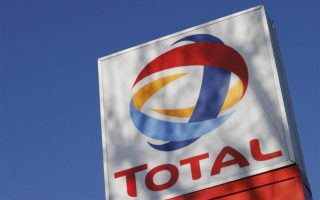 total-expects-greek-parliament-approval-for-offshore-exploration-ceo-says0